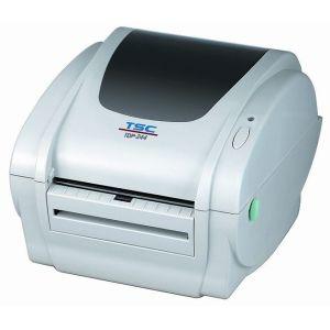 Принтер этикеток TSC TDP-244 купить в интернет-магазине СТЦ-Исток Харьков