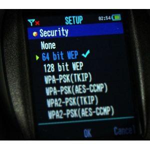 Cino Fuzzyscan F790WD купить в интернет-магазине СТЦ-Исток Харьков