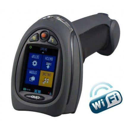 Cino Fuzzyscan F790WD