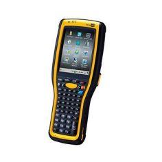Терминал сбора данных Cipherlab CPT-9700 1D купить в интернет-магазине СТЦ-Исток Харьков