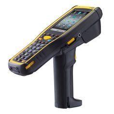Пистолетная ручка к терминалу CipherLab 9700 купить в интернет-магазине СТЦ-Исток Харьков