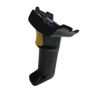 Пистолетная ручка к терминалу CipherLab 9700 СТЦ-Исток Харьков