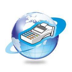 Программа для подключения кассового аппарата Dial 510 купить в интернет-магазине СТЦ-Исток Харьков