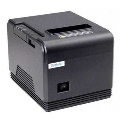 XPrinter XP-Q800 купить в интернет-магазине СТЦ-Исток Харьков