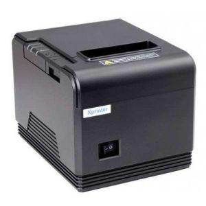 XPrinter XP-Q800