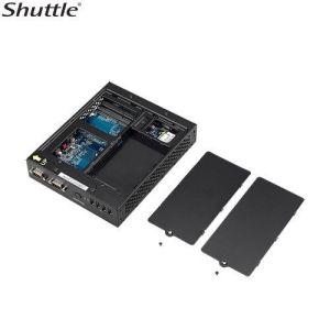 Shuttle DS57U купить в интернет-магазине СТЦ-Исток Харьков