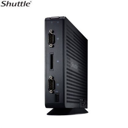 Shuttle XS36V4