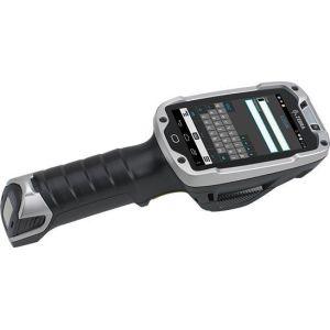 Терминал сбора данных Zebra TC8000 1D купить в интернет-магазине СТЦ-Исток Харьков