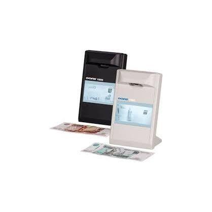 DORS 1000 (модификация М3) купить в интернет-магазине СТЦ-Исток Харьков
