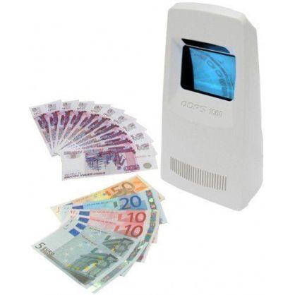 DORS 1000 (модификация М2) купить в интернет-магазине СТЦ-Исток Харьков