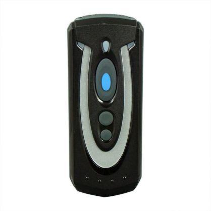 Cino PF680BT купить в интернет-магазине СТЦ-Исток Харьков