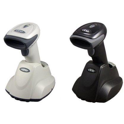 Cino F680BT купить в интернет-магазине СТЦ-Исток Харьков