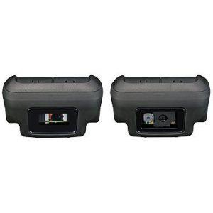 Терминал сбора данных Casio DT-X200 1D купить в интернет-магазине СТЦ-Исток Харьков