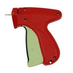 Игольчатый пистолет Jolly F купить в интернет-магазине СТЦ-Исток Харьков