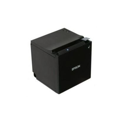 Epson TM-m30 купить в интернет-магазине СТЦ-Исток Харьков