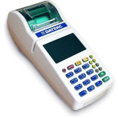 Кассовый аппарат Datecs MP-01 Ethernet + GPRS+ купить в интернет-магазине СТЦ-Исток Харьков