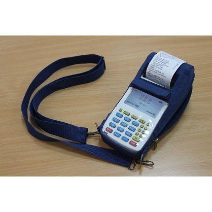 Чехол для кассового аппарата DATECS MP-01 купить в интернет-магазине СТЦ-Исток Харьков