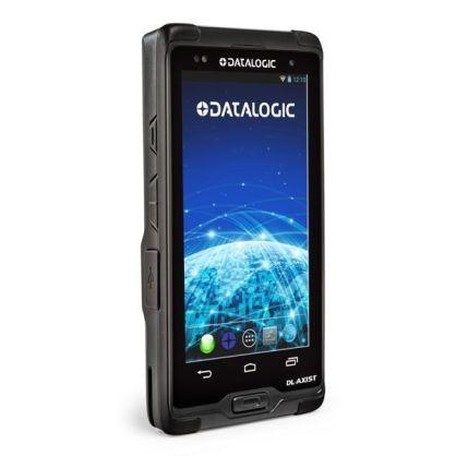 Терминал сбора данных Datalogic DL-Axist купить в интернет-магазине СТЦ-Исток Харьков