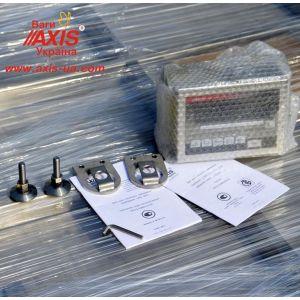 Весы для приямка с откидной платформой 4BDU600-1212ВП-E купить в интернет-магазине СТЦ-Исток Харьков