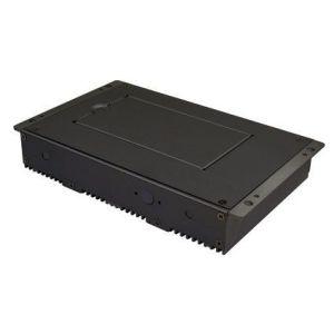 POS компьютер Flytech Zigel 1,8 купить в интернет-магазине СТЦ-Исток Харьков