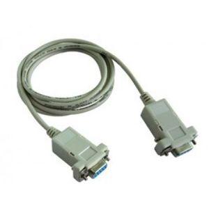 Интерфейсный кабель к принтерам Epson TM