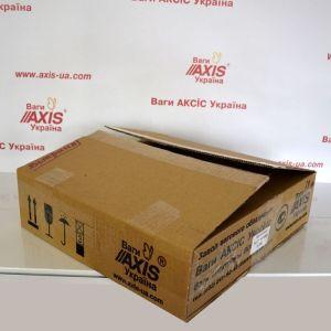 Весы товарные Axic BDU60-0404А купить в интернет-магазине СТЦ-Исток Харьков