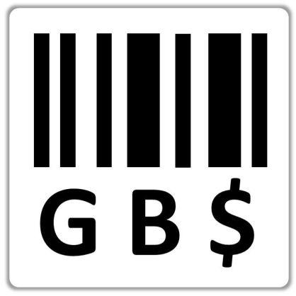 GBS.MARKET купить в интернет-магазине СТЦ-Исток Харьков