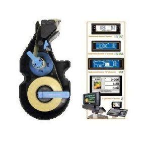 Весы с печатью этикеток Dibal M525 купить в интернет-магазине СТЦ-Исток Харьков