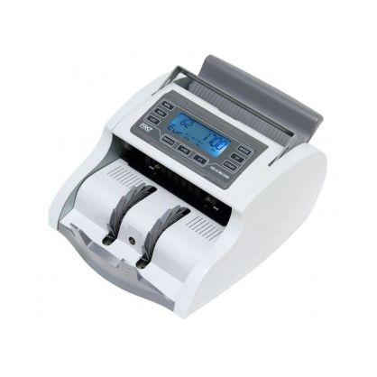 Счетчик банкнот PRO 40U LCD купить в интернет-магазине СТЦ-Исток Харьков