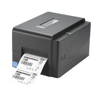 Принтер этикеток TSC TE-200 купить в интернет-магазине СТЦ-Исток Харьков