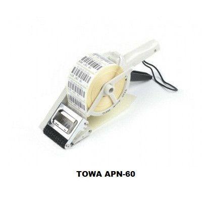 Аппликатор Towa APN-60 купить в интернет-магазине СТЦ-Исток Харьков