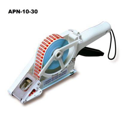 Аппликатор Towa APN-10-30 купить в интернет-магазине СТЦ-Исток Харьков