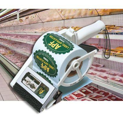 Аппликатор Towa APF-100 купить в интернет-магазине СТЦ-Исток Харьков