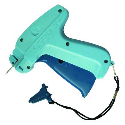 Игольчатый пистолет Red Arrow X купить в интернет-магазине СТЦ-Исток Харьков