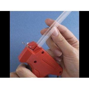 Соединитель Red Arrow 5000/25мм стандарт купить в интернет-магазине СТЦ-Исток Харьков