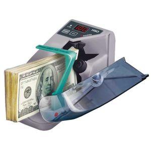 Счетчик банкнот Cassida H50 купить в интернет-магазине СТЦ-Исток Харьков