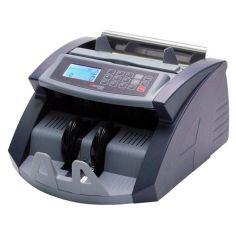 Счетчик банкнот Cassida 5550 UV/MG купить в интернет-магазине СТЦ-Исток Харьков
