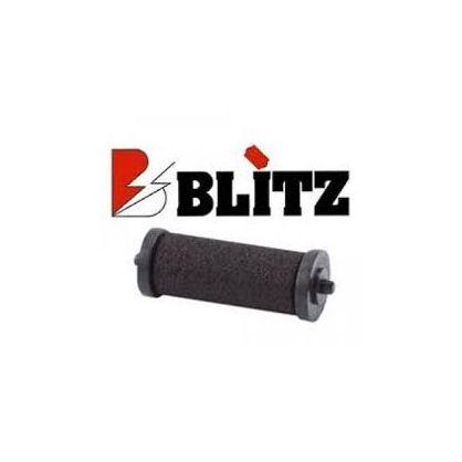 Красящий валик (1-2 строки) Blitz купить в интернет-магазине СТЦ-Исток Харьков