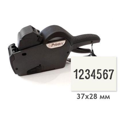 Этикет-пистолет Printex 37x28 купить в интернет-магазине СТЦ-Исток Харьков