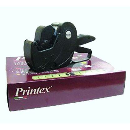Этикет-пистолет Printex Z6 MAXI Kit купить в интернет-магазине СТЦ-Исток Харьков