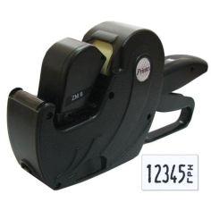 Этикет-пистолет Printex Z6 MAXI купить в интернет-магазине СТЦ-Исток Харьков