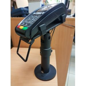 Подставка для банковского POS-терминала Ingenico купить в интернет-магазине СТЦ-Исток Харьков