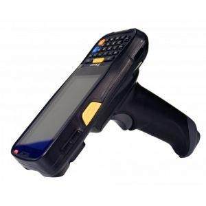 Пистолетная рукоять Newland PG65 купить в интернет-магазине СТЦ-Исток Харьков