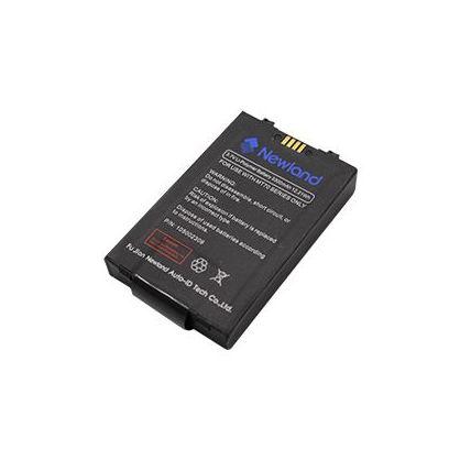 Батарея Newland BTY65 купить в интернет-магазине СТЦ-Исток Харьков