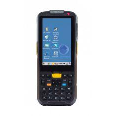 Терминал сбора данных Newland PT60 Narvalo 1D Laser купить в интернет-магазине СТЦ-Исток Харьков