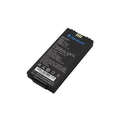 Батарея Newland PT30 купить в интернет-магазине СТЦ-Исток Харьков