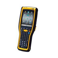 Терминал сбора данных Cipherlab CPT-9700LR 1D купить в интернет-магазине СТЦ-Исток Харьков