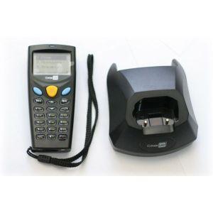 Терминал сбора данных Cipherlab 8001 I4 купить в интернет-магазине СТЦ-Исток Харьков