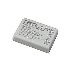 Аккумуляторная батарея к терминалу Casio X100 купить в интернет-магазине СТЦ-Исток Харьков