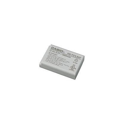 Комплектующие и аксессуары Аккумуляторная батарея к терминалу Casio X100